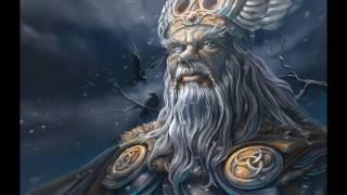 Download Lagu Manowar - Odin - HD Mp3