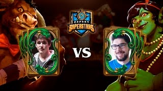Firebat vs ikealyou, game 1