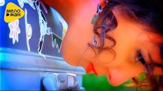 Швец Фиолент pop music videos 2016