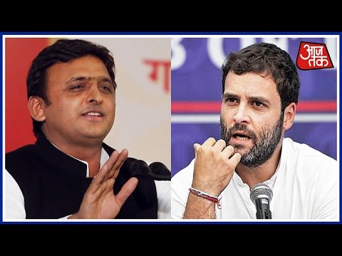 Video Akhilesh To Make Big Announcement of SP-Congress-RLD Alliance download in MP3, 3GP, MP4, WEBM, AVI, FLV January 2017