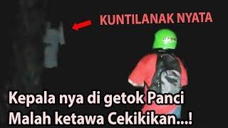 Download Video Dasar Kunt!Lanak..! Digetok Panci Malah diketawain MP3 3GP MP4