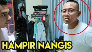 Video PRANK NGUMPETIN HP MALAH DITUDUH PENCURI ! (GONE WRONG) MP3, 3GP, MP4, WEBM, AVI, FLV Desember 2018
