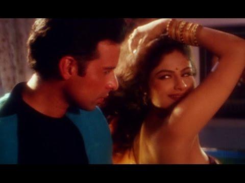 Pyar Wale Rang (Video Song) - Hote Hote Pyaar Ho Gaya