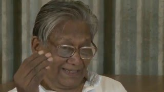 Video Interview with Manoj Das download in MP3, 3GP, MP4, WEBM, AVI, FLV January 2017