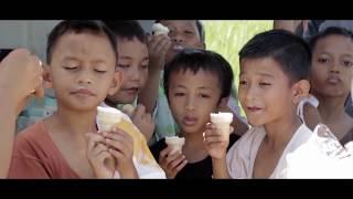 Nonton Behind The Scene   Film Melawan Takdir Film Subtitle Indonesia Streaming Movie Download