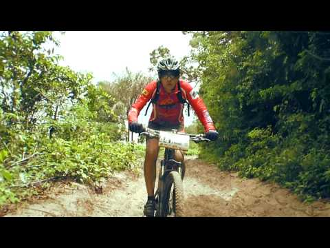 Rally Cerapi� 2014- Bikes /4� Dia