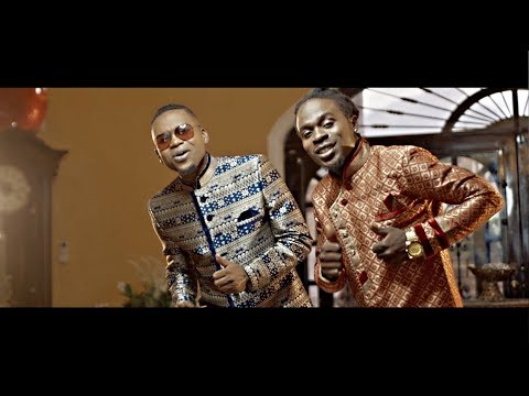 Wax Dey ft. Mr. Leo - Better (Official Video)