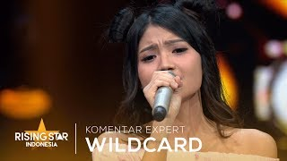 "Video Duet Mirriam Dan Ariel ""Cobalah Mengerti"" 