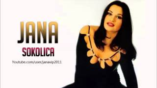 Jana - Sokolica