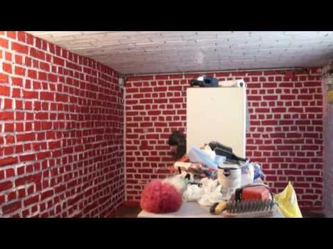 A DSTUDIO - How to build a studio is a video where me and my brother decide and execute the construction of a studio to improve the show. I hope this inspires you to do ...
