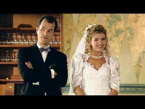 Regeln bei der Hochzeit - Ladykracher