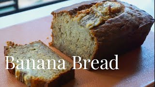 How to Make the Best Banana Bread at Home by Chowhound