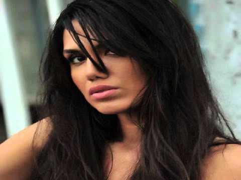 Behnaz Sheykhan _ Barf e Avval e Sahra (Minus Pop Radio)