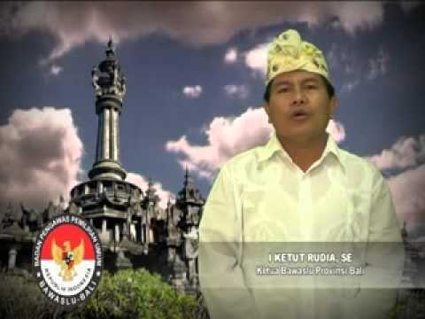 Himbauan-Bawaslu-Provinsi-Bali.html