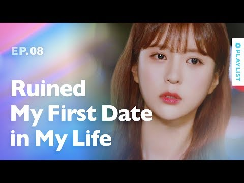 An Interesting Way to Ruin a First Date | The Guilty Secret | EP.08 (Click CC for ENG sub)