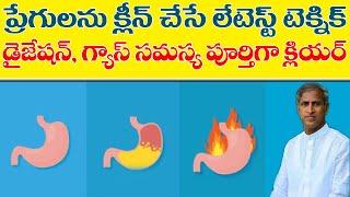Ridge Gourd, Bottle Gourd, Snake Gourd Beniefits For Body   Dr Manthena Satyanarayana Raju Videos