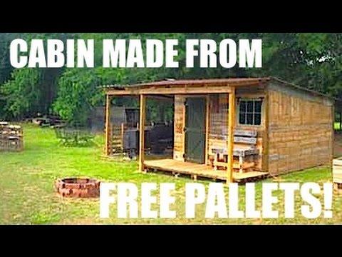 casetta in legno da montare, costo 500€. guardate com'è!