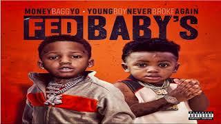 Video Moneybagg Yo & NBA Youngboy - Appeal (prod. by DJ Swift & Dubba-AA) MP3, 3GP, MP4, WEBM, AVI, FLV Januari 2018