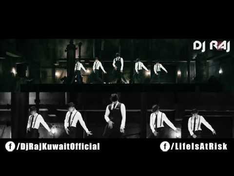 Video Yo Yo Honey Singh - Blue Eyes (Bouncy Mix) - DJ RAJ (Kuwait) download in MP3, 3GP, MP4, WEBM, AVI, FLV January 2017