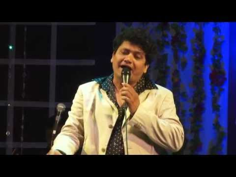 Video aaj purani rahon se - amit mehta download in MP3, 3GP, MP4, WEBM, AVI, FLV January 2017