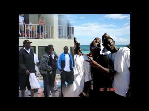 Impulss HEART Failur ft Akon