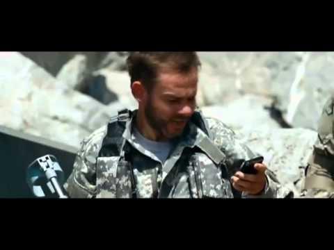 Soldiers of Fortune - Trailer (Deutsch | German)