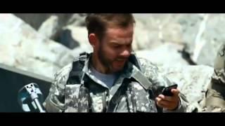 Nonton Soldiers Of Fortune   Trailer  Deutsch   German  Film Subtitle Indonesia Streaming Movie Download