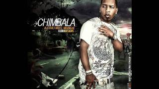 chimbala (Llegale Llegale) dembow by thedomiinican9.wmv