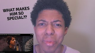 Video Charlie Puth ft. Boys II Men If You Leave Me Now REACTION MP3, 3GP, MP4, WEBM, AVI, FLV Maret 2018