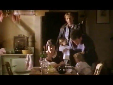True Love (1996) starring Philip Glenister (видео)