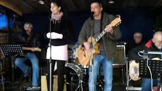 Video Brzdaři Cibulák 3 2017