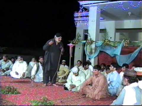 Video Sabar Sardar-Mehfil e Naat Thatta Qalandar shah 2012 download in MP3, 3GP, MP4, WEBM, AVI, FLV January 2017