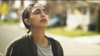 Video 'HANERI' A SHORT FILM ON MENTAL HEALTH IN THE PUNJABI COMMUNITY MP3, 3GP, MP4, WEBM, AVI, FLV September 2018