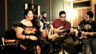 Save AS presents - PressPlay - The Extra Large - Cari Jodoh (cover Wali Band)