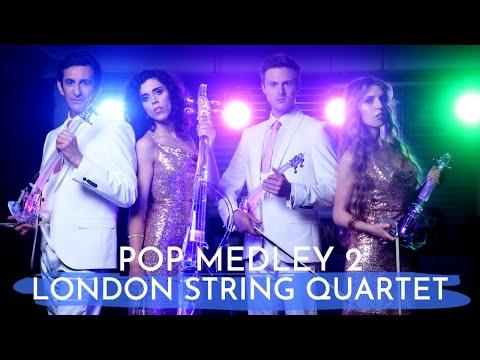 Pop Medley 2