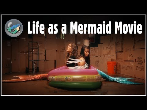 Video Life as a Mermaid ▷ Full Movie ▷ Season 2 (All Episodes) download in MP3, 3GP, MP4, WEBM, AVI, FLV January 2017