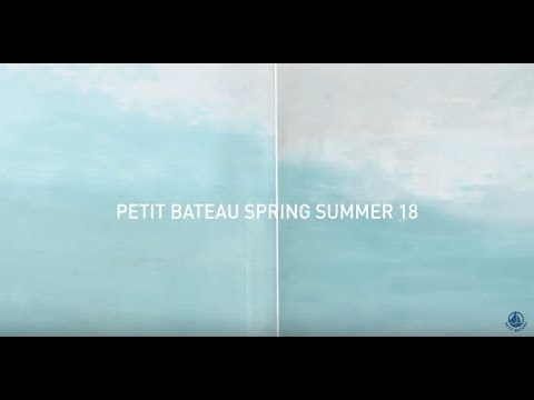 Neuf : Robe PETIT BATEAU 4 ans rose pâle fleurs sans manches popeline pour fille