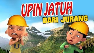 Video Upin Ipin Jatuh dari Jurang , Mail kaget GTA Lucu MP3, 3GP, MP4, WEBM, AVI, FLV September 2018
