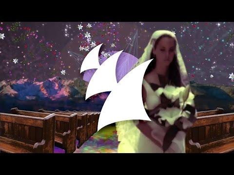 Lana Del Rey – Ultraviolence (Hook N Sling Remix)