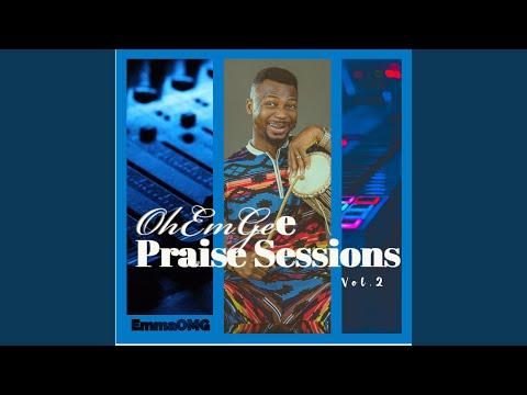 Evergreen Yoruba Songs of Praise 5