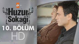 Nonton Huzur Soka     10  B  L  M Film Subtitle Indonesia Streaming Movie Download