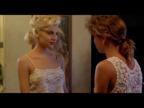 TWO MOON JUNCTION - SilSpecialEdition2016