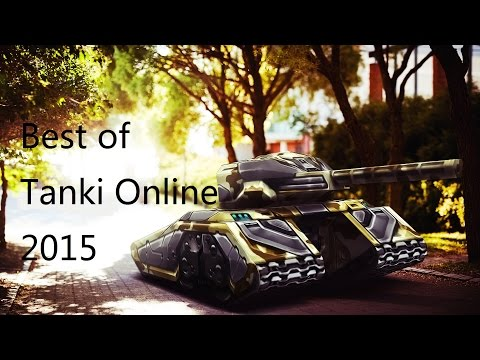 крутые картинки танки онлайн на рабочий стол № 267657 без смс