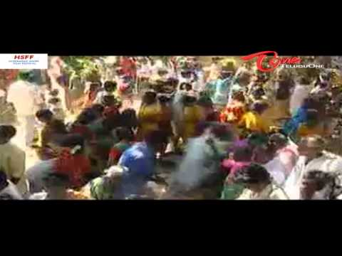 Nammaleni Nijam - Documentary Film on Jogini System - By D.Srinivasulu short film