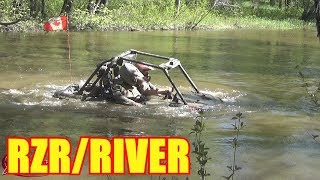 We come to a very cool bridge over a river and some dont even need to use the bridge! Crazy stuff! Thanks for watching and dont forget to subscribe for more atv adventures!!  Check out AULTimate outdoors on facebook: https://www.facebook.com/AULTimate-Outdoors-266193533452138/And join the facebook group AULTimate ATV Addiction: https://www.facebook.com/groups/AULTimateATVAddiction/ATV Tire Rack for all your atv needs: https://www.facebook.com/AtvTireRack/CST Tires: http://www.csttires.com/us/Big Belly Gripz: https://www.bigbellygripz.com/SPOP skid plates: http://www.spop.se/shop/index.php