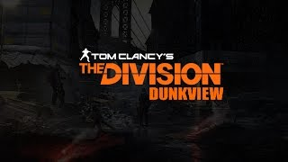 Video The Division (dunkview) MP3, 3GP, MP4, WEBM, AVI, FLV September 2018