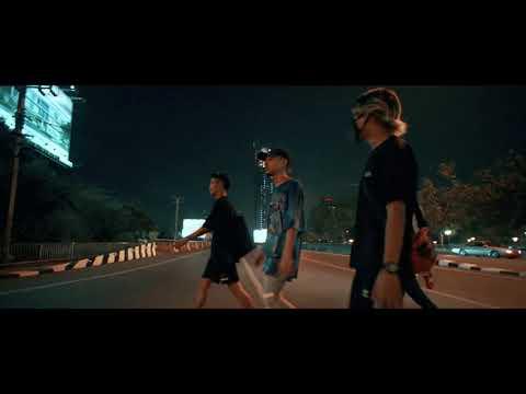 DOPER DOPER - เธอทำดีแล้วได้ยินหรือเปล่า FT.SONOFO $ YOUNGOHM  (Official MV )