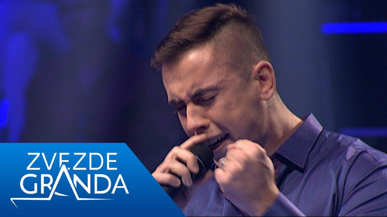 Minel Spahović – Prosjak i kralj i Prokleta je violina – (05. 12.) – jedanaesta emisija