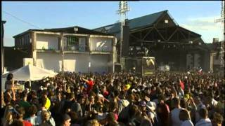 Mark Knight - Live @ Love Parade 2010