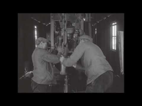 Salt production in Boekelo (HD)
